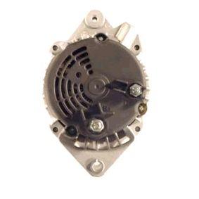 9042740 Generator ROTOVIS Automotive Electrics - Markenprodukte billig