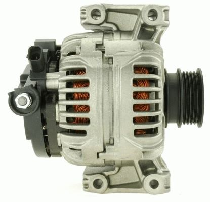 OE Original Startergenerator 9044010 ROTOVIS Automotive Electrics