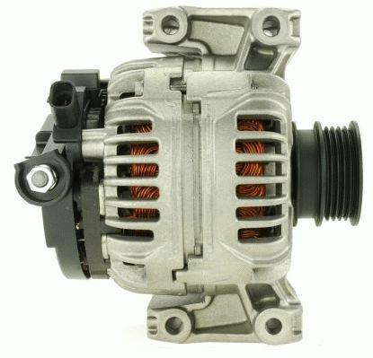 OE Original Lichtmaschine 9044010 ROTOVIS Automotive Electrics
