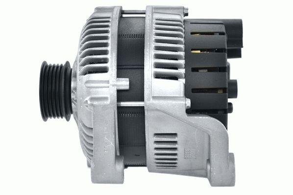 OE Original Drehstromgenerator 9045031 ROTOVIS Automotive Electrics