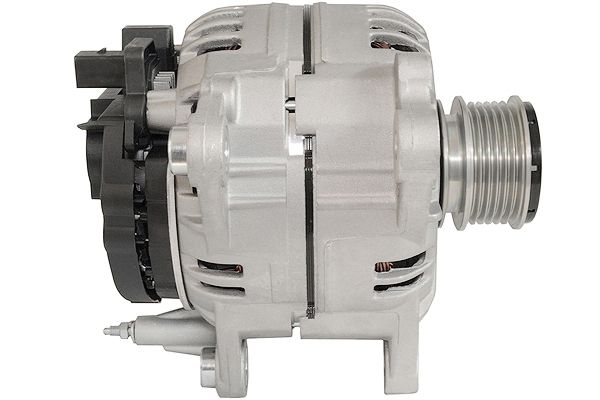 Купете 9045340 ROTOVIS Automotive Electrics 14волт, 140А брой на ребрата: 6 Генератор 9045340 евтино