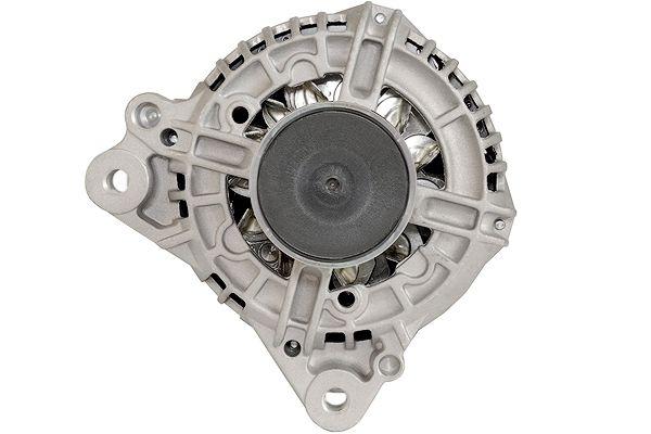 9045340 Генератор ROTOVIS Automotive Electrics - опит