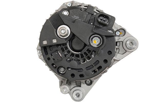 9045340 Генератор ROTOVIS Automotive Electrics - на по-ниски цени