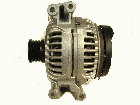 Γεννητρια 9045420 ROTOVIS Automotive Electrics με μια εξαιρετική αναλογία τιμής - απόδοσης