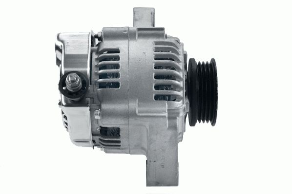 ROTOVIS Automotive Electrics: Original Lichtmaschine 9045441 ()