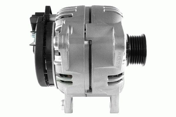 köp Växelströmsgenerator 9046250 när du vill