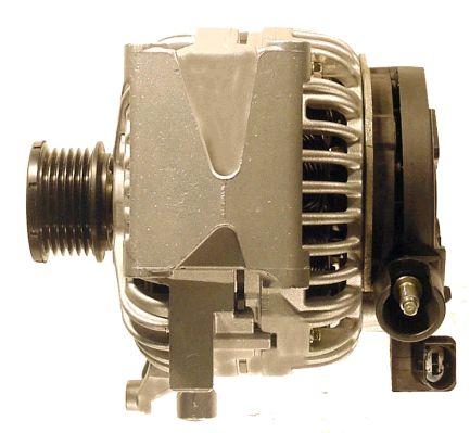 Δυναμό 9046330 ROTOVIS Automotive Electrics με μια εξαιρετική αναλογία τιμής - απόδοσης