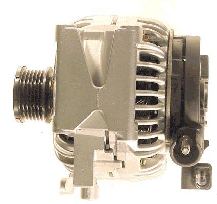 OE Original Startergenerator 9046340 ROTOVIS Automotive Electrics