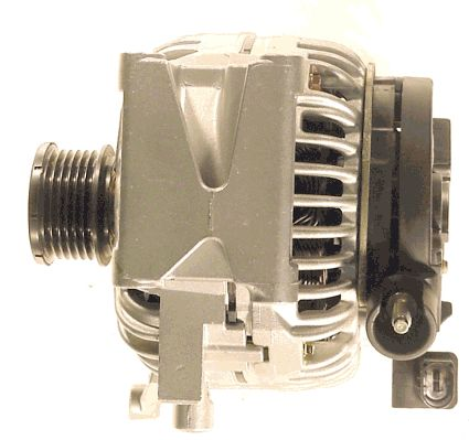 Δυναμό 9046340 ROTOVIS Automotive Electrics με μια εξαιρετική αναλογία τιμής - απόδοσης