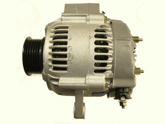 Toyota YARIS ROTOVIS Automotive Electrics Γεννητρια 9051295