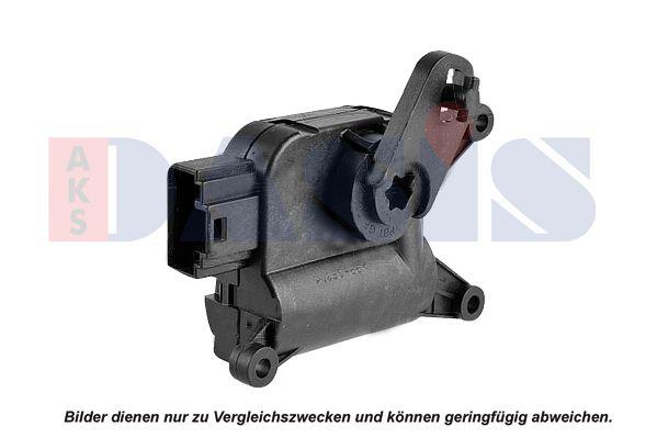OE Original Stellmotor Klimaanlage 906006N AKS DASIS