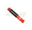 KONI Stoßdämpfer für GINAF - Artikelnummer: 91-2229