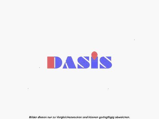 AKS DASIS | Dichtring 908287N