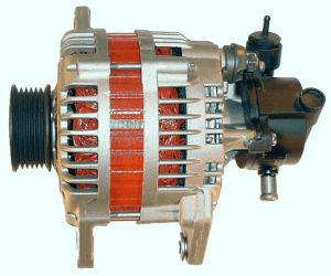 OE Original Alternator 9090005 ROTOVIS Automotive Electrics