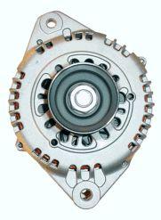 ROTOVIS Automotive Electrics | Lichtmaschine 9090006