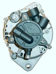 9090006 Lichtmaschine ROTOVIS Automotive Electrics 9090006 - Große Auswahl - stark reduziert