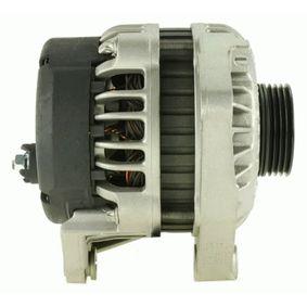 kintamosios srovės generatorius 9090028 - save rasti, sulyginti kainas ir sutaupyti!