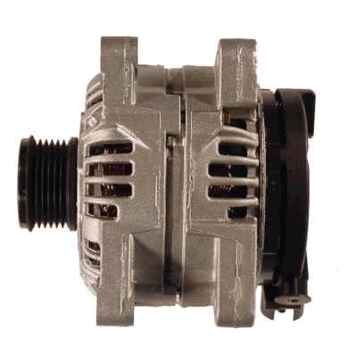 OE Original Lichtmaschine 9090171 ROTOVIS Automotive Electrics