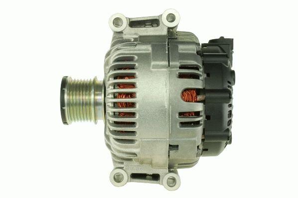 ROTOVIS Automotive Electrics: Original Alternator 9090313 (Rippenanzahl: 7)