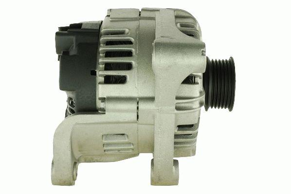Купете 9090317 ROTOVIS Automotive Electrics 14волт, 150А брой на ребрата: 6 Генератор 9090317 евтино