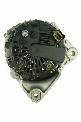 9090317 Генератор ROTOVIS Automotive Electrics - на по-ниски цени
