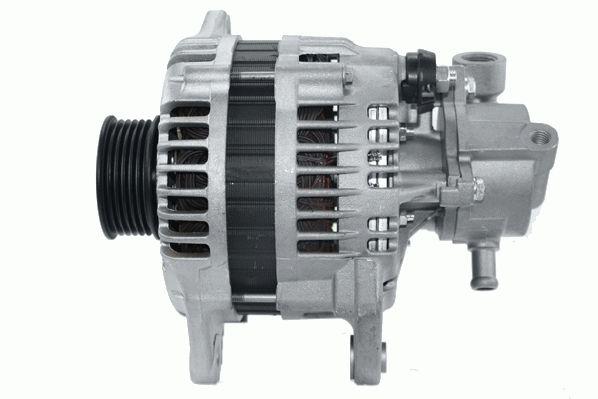 OE Original Drehstromgenerator 9090335 ROTOVIS Automotive Electrics