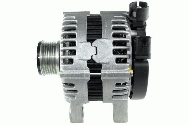 9090357 ROTOVIS Automotive Electrics 14V, 150A Rippenanzahl: 6 Lichtmaschine 9090357 günstig kaufen