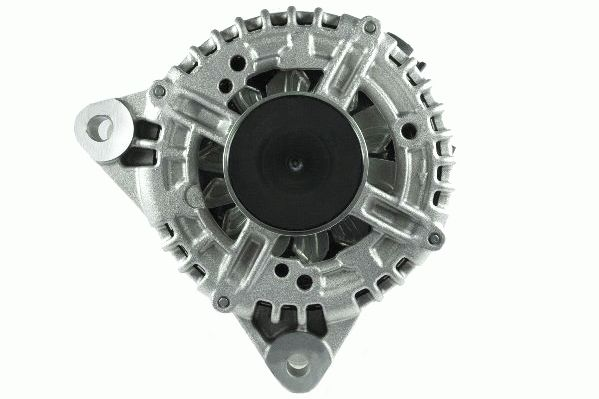 ROTOVIS Automotive Electrics   Lichtmaschine 9090357