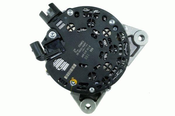 9090357 Lichtmaschine ROTOVIS Automotive Electrics 9090357 - Große Auswahl - stark reduziert
