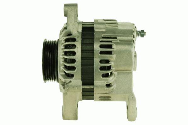 9090358 ROTOVIS Automotive Electrics 14V, 80A Rippenanzahl: 5 Lichtmaschine 9090358 günstig kaufen