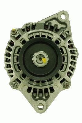 ROTOVIS Automotive Electrics   Lichtmaschine 9090358