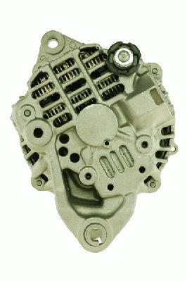 9090358 Lichtmaschine ROTOVIS Automotive Electrics 9090358 - Große Auswahl - stark reduziert