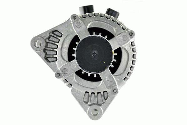ROTOVIS Automotive Electrics | Lichtmaschine 9090359