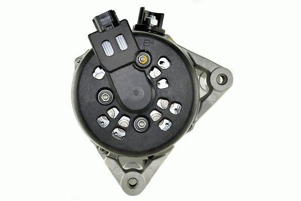 9090359 Lichtmaschine ROTOVIS Automotive Electrics 9090359 - Große Auswahl - stark reduziert