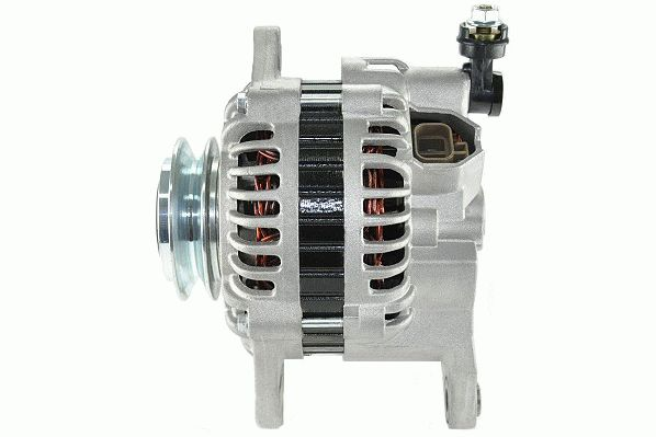 9090360 ROTOVIS Automotive Electrics 14V, 110A Lichtmaschine 9090360 günstig kaufen