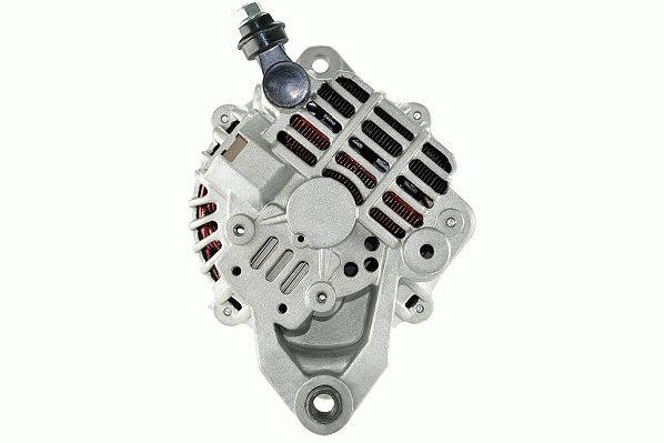 9090360 Lichtmaschine ROTOVIS Automotive Electrics 9090360 - Große Auswahl - stark reduziert