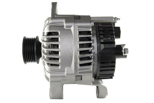 9090361 ROTOVIS Automotive Electrics 14V, 110A Lichtmaschine 9090361 günstig kaufen
