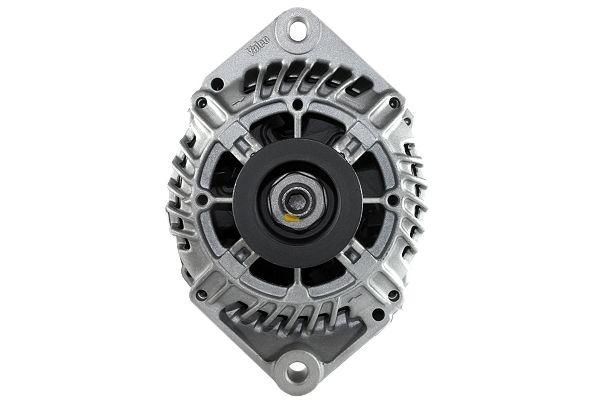 ROTOVIS Automotive Electrics | Lichtmaschine 9090361