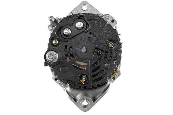 9090361 Lichtmaschine ROTOVIS Automotive Electrics 9090361 - Große Auswahl - stark reduziert