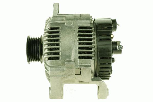 9090362 ROTOVIS Automotive Electrics 14V, 110A Rippenanzahl: 6 Lichtmaschine 9090362 günstig kaufen