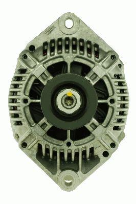 ROTOVIS Automotive Electrics | Lichtmaschine 9090362