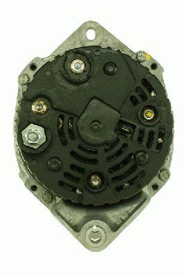 9090362 Lichtmaschine ROTOVIS Automotive Electrics 9090362 - Große Auswahl - stark reduziert