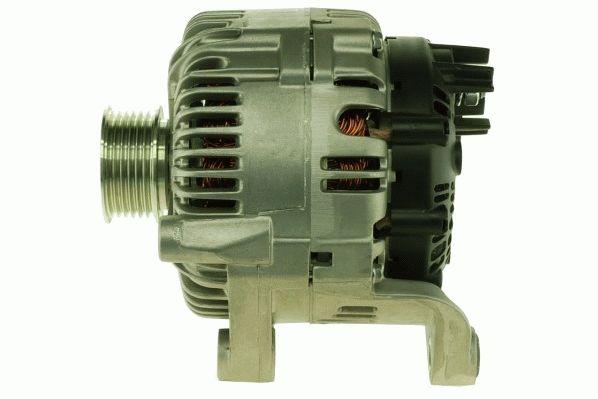 9090363 ROTOVIS Automotive Electrics 14V, 170A Rippenanzahl: 6 Lichtmaschine 9090363 günstig kaufen