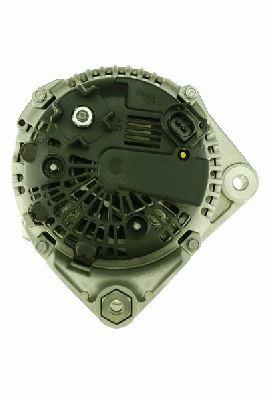 9090363 Lichtmaschine ROTOVIS Automotive Electrics 9090363 - Große Auswahl - stark reduziert
