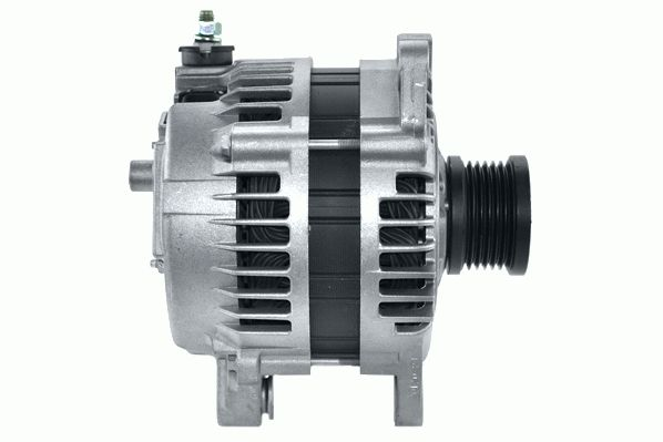 9090364 ROTOVIS Automotive Electrics 14V, 110A Lichtmaschine 9090364 günstig kaufen