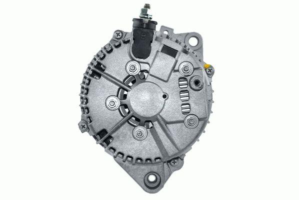 9090364 Lichtmaschine ROTOVIS Automotive Electrics 9090364 - Große Auswahl - stark reduziert