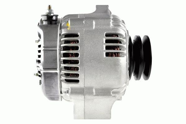 9090365 ROTOVIS Automotive Electrics 14V, 120A Lichtmaschine 9090365 günstig kaufen