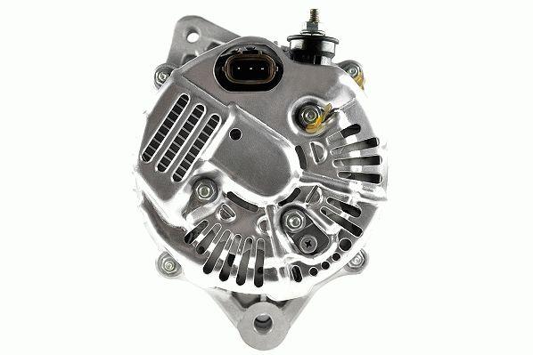 9090365 Lichtmaschine ROTOVIS Automotive Electrics 9090365 - Große Auswahl - stark reduziert