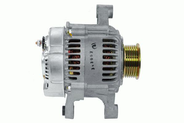 9090367 ROTOVIS Automotive Electrics 14V, 90A Rippenanzahl: 6 Lichtmaschine 9090367 günstig kaufen