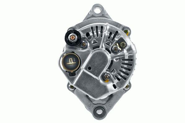 9090367 Lichtmaschine ROTOVIS Automotive Electrics 9090367 - Große Auswahl - stark reduziert